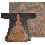 Чапан – узбекский халат, который дарит комфорт