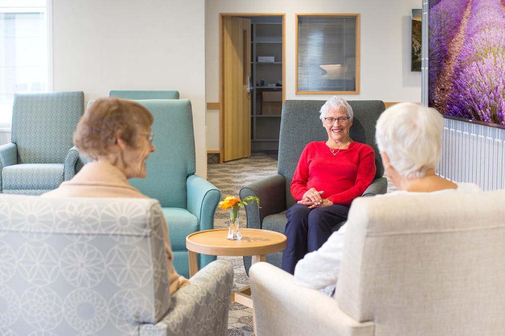 Как оформить доставку пенсии на дом лежачему больному дома престарелых за пенсию в казани