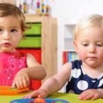 Куда отдать ребенка в 2 года: варианты занятий, особенности развития, возрастные рамки и нормы нагру...