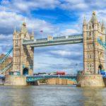 Особенности жизни в Лондоне: работа, недвижимость, преимущества и недостатки