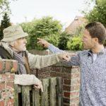 Куда обращаться с жалобой на соседей: порядок оформления и подачи жалобы, сроки рассмотрения