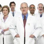Зарплата врача в США: средняя и минимальная зарплата, сравнение