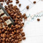Биржевой товар. Чем торгуют на бирже? Товарно-сырьевая биржа