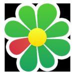 Как выйти из ICQ на Андроиде: советы