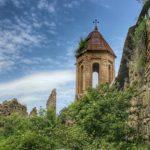 Осетия: история происхождения, традиции, культура
