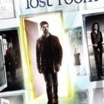 Сериал Потерянная комната: отзывы зрителей
