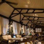 Кафе Прованс (Брест) - отличное место для любого события