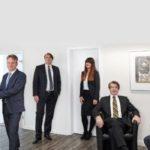 Качества юриста: личностные и профессиональные признаки хорошего юриста, нравственность и коммуникат...