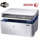 МФУ Xerox WorkCentre 3025BI: отзывы владельцев, описание и характеристики