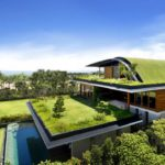 Микологическая экспертиза жилых помещений