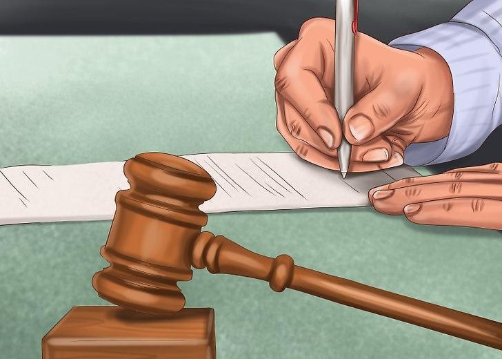Срок удержаний по исполнительному листу если приставы арестовали счет за штраф