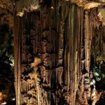 Пещеры Нерха: местоположение, фото, советы туристам, отзывы