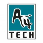 Обзор лазерной мыши XL 750BK от A4Tech
