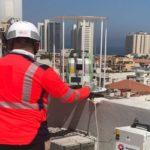 Геотехнический мониторинг: понятие, программы системы слежения, цели, задачи и применение в строител...
