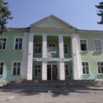Алексинский опытный механический завод: история создания, адрес, руководство и выпускаемая продукция