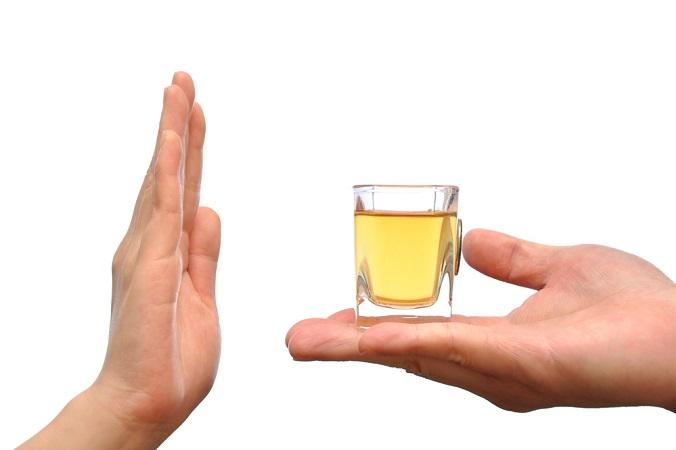 зашиться от алкоголизма