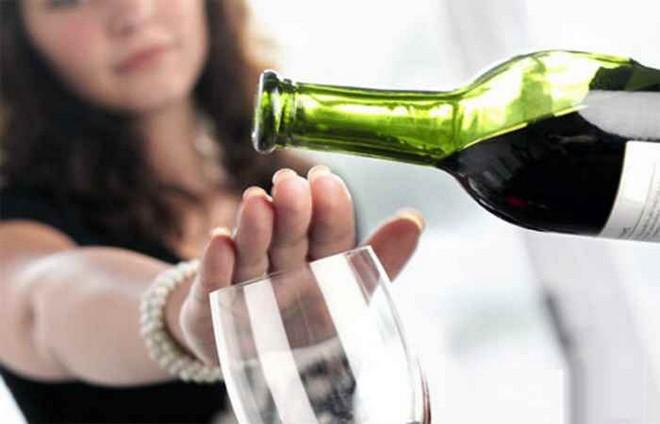 вшивание ампулы от алкоголизма