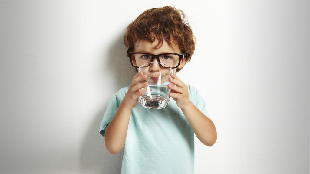 производство водородной воды