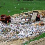 Норматив накопления твердых коммунальных отходов: понятие, определение и виды