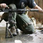 Как чистить ружье: советы. Набор для чистки ружья