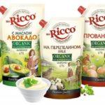 Майонез Мистер Рикко: состав, вкусовые качества, отзывы покупателей