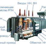 Режимы нейтрали трансформатора в электроустановках: разновидности, инструкция и назначение