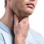 Красные пятна в горле: симптомы, описание с фото, причины появления, лечение и профилактика
