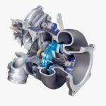 Турбокомпрессор КамАз: описание, характеристики, фото и отзывы