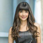 Ханна Саймон: жизнь и творчество актрисы
