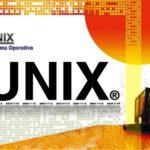 Команды Unix: перечень, особенности использования, частота применения