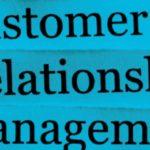 Внедрение CRM-систем: проект, причины, выполняемые функции, достоинства и недостатки