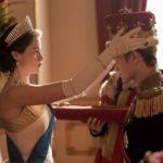 Консорт - это муж царствующей королевы