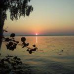 Адово озеро в Пермском крае: особенности рыбалки, как добраться