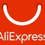 Не отображаются отзывы на АлиЭкспресс. Что делать?