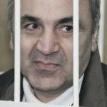 Вор в законе Тариел Ониани: биография, дата рождения, криминальная хроника, семья и жизнь в тюрьме
