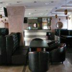 Ресторан Ковчег, Ярославль: адрес, меню, качество обслуживания и отзывы с фото