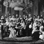 Значение слова «достоинство»: от прошлых веков и до наших дней