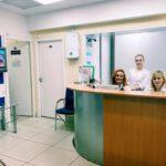 Медицинский центр Элегра, Нижний Новгород: адрес, режим работы, перечень услуг, отзывы