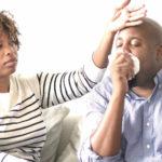 Катаральное воспаление: формы, причины появления, лечение
