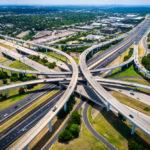 Что такое «шоссе» для историков и современников?