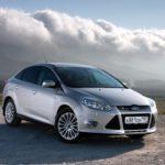 Форд Фокус: расход топлива на 100 км, базовые нормы и отзывы