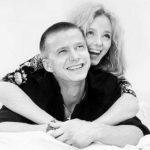 Анна Назарова и Роман Курцын: история любви
