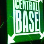 Клуб Центральная база в Краснодаре: адрес, режим работы, обслуживание и меню