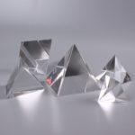 Формулы объема пирамиды полной и усеченной. Объем пирамиды Хеопса