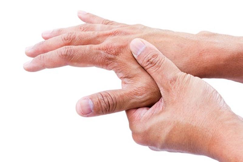 Производственная вибрация - вибрационная болезнь