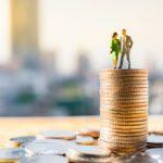 Капуста, займ: отзывы клиентов, процентная ставка, условия погашения кредита