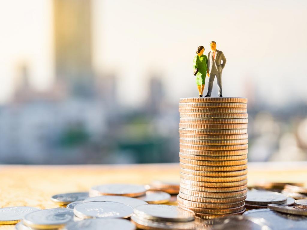 деньги сразу отзывы клиентов кредитные каникулы в тинькофф банке