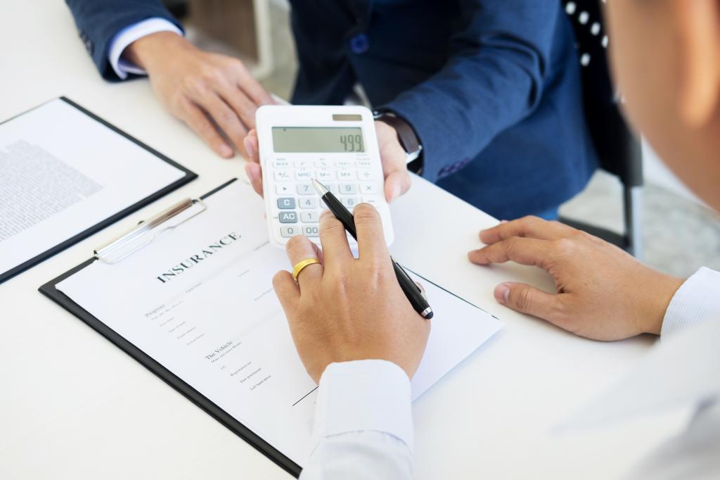 какие банки дают ипотеку с плохой кредитной историей и просрочками в новосибирске