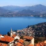 Стреза, Италия: описание, история, обзор лучших отелей, фото и отзывы
