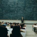 Тамбовские государственные университеты (обзор)